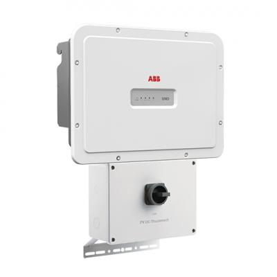 UNO-DM-6.0-TL-PLUS-Q-US
