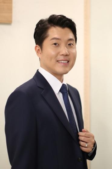 Jun-Beom An - Country Manager at FIMER